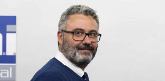 Lenovo Newsbook - Tai Editorial - España