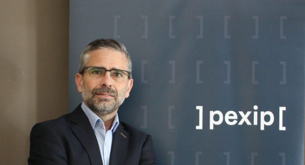 Pexip - Newsbook - videoconferencia - Manuel Almodóvar - Tai Editorial - España