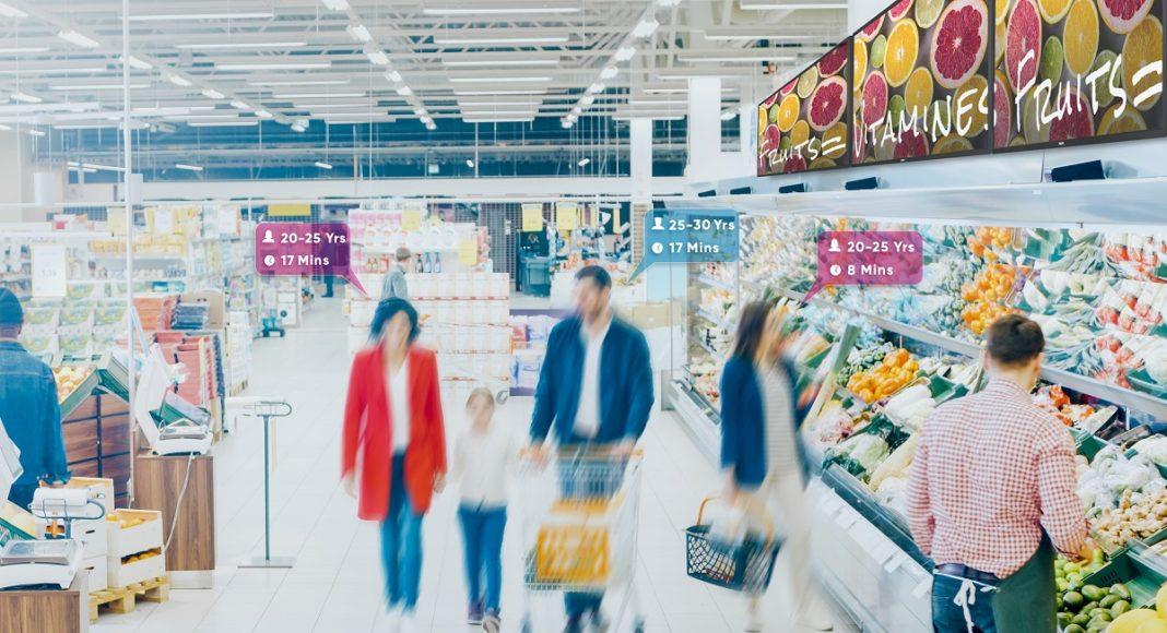 Philips PPDS - Newsbook - Oferta para retail . Tai Editorial - España