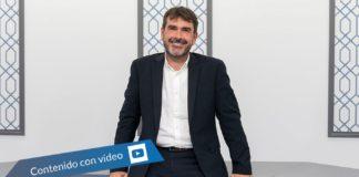 SAP - Newsbook - Partnres - Ventajas -Tai Editorial - España