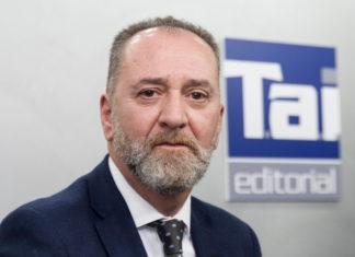 V-Valley - Newsbook - Tai Editorial - España